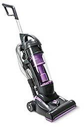Easy Home Bagless Upright Vacuum 07/08/20 - 07/14/20
