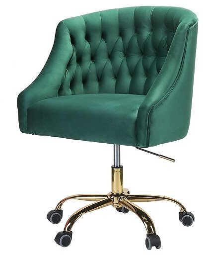 Louise Task Chair