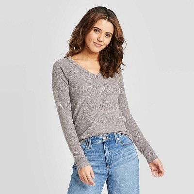 Up to 70% Off Women's Clothing Summer Sale