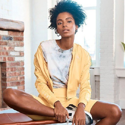 Up to 75% Off Clearance + Extra 25% Off