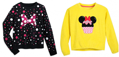 Up to 50% off Twice upon a yer sale @ shop disney