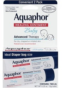 Aquaphor Baby Advanced Therapy Healing Ointment Skin Protectant (with Photos, Prices & Reviews) - CVS Pharmacy