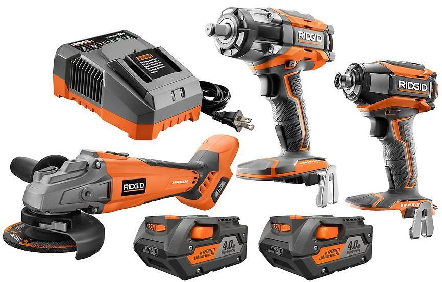Today Only! Up To 60% Off Power Tools and Accessories