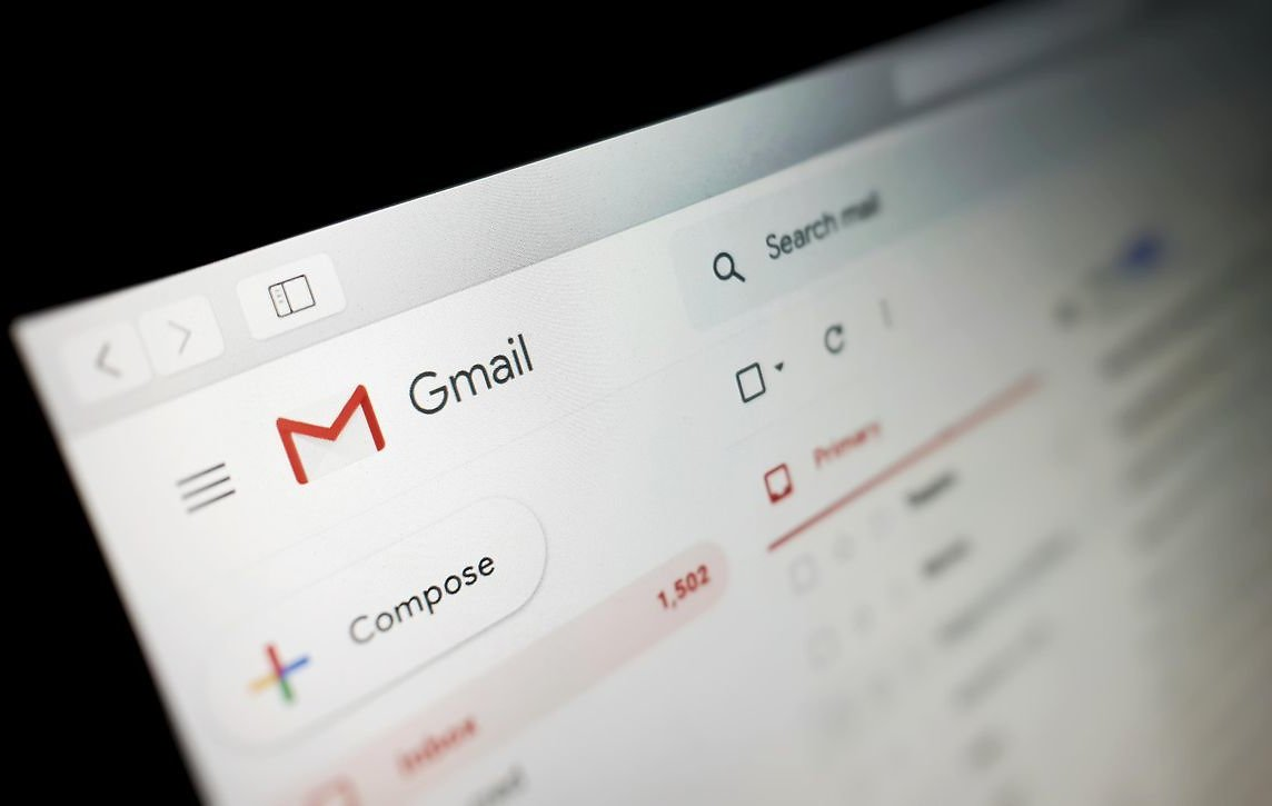 Serious Warning Issued For Millions Of Google Gmail Users