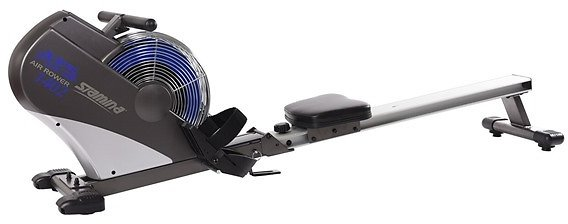 Stamina 35-1402 ATS Air Rower 1402 - 50% OFF List Price
