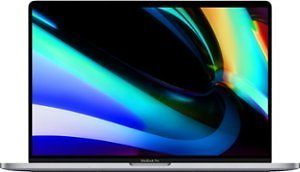 MacBook Pro Save Up to $200 On Select Models