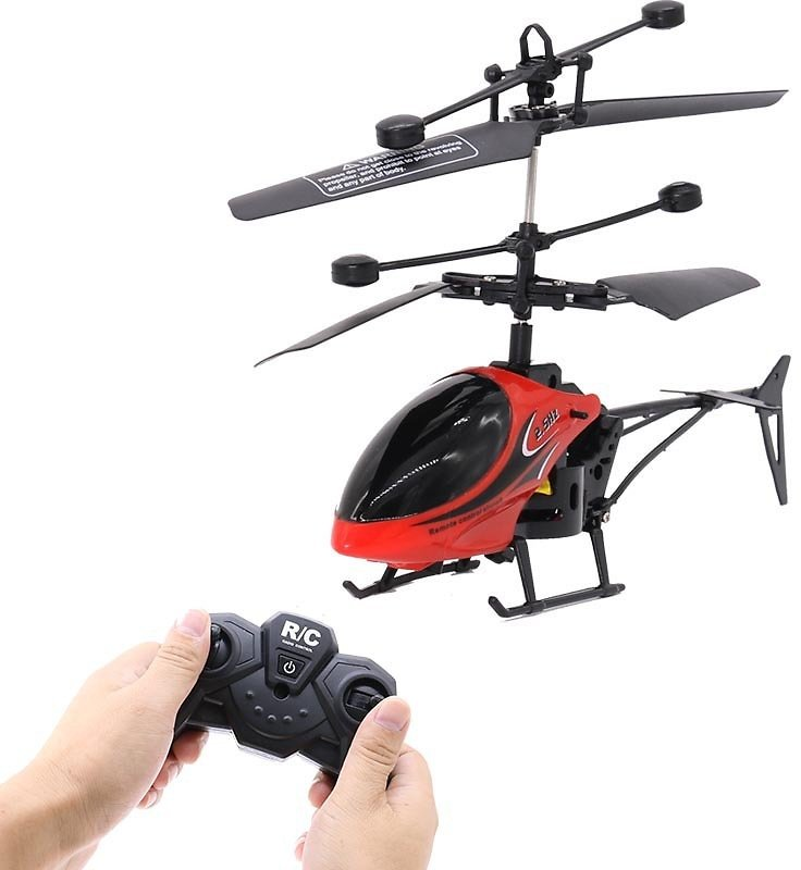 US $7.39 25% OFF|Hot Mini RC Helicopter Radio Remote Control Electric Micro Aircraft RC Drone Christmas Birthday Gift Boys Kids Dropshipping|RC Helicopters| - AliExpress