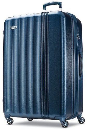 Samsonite Cerene Hardside Luggage 29