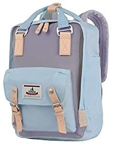 Vicnunu Backpack 14