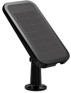 Arlo Solar Panel for Arlo Pro, Pro 2 and Go-VMA4600-10000S