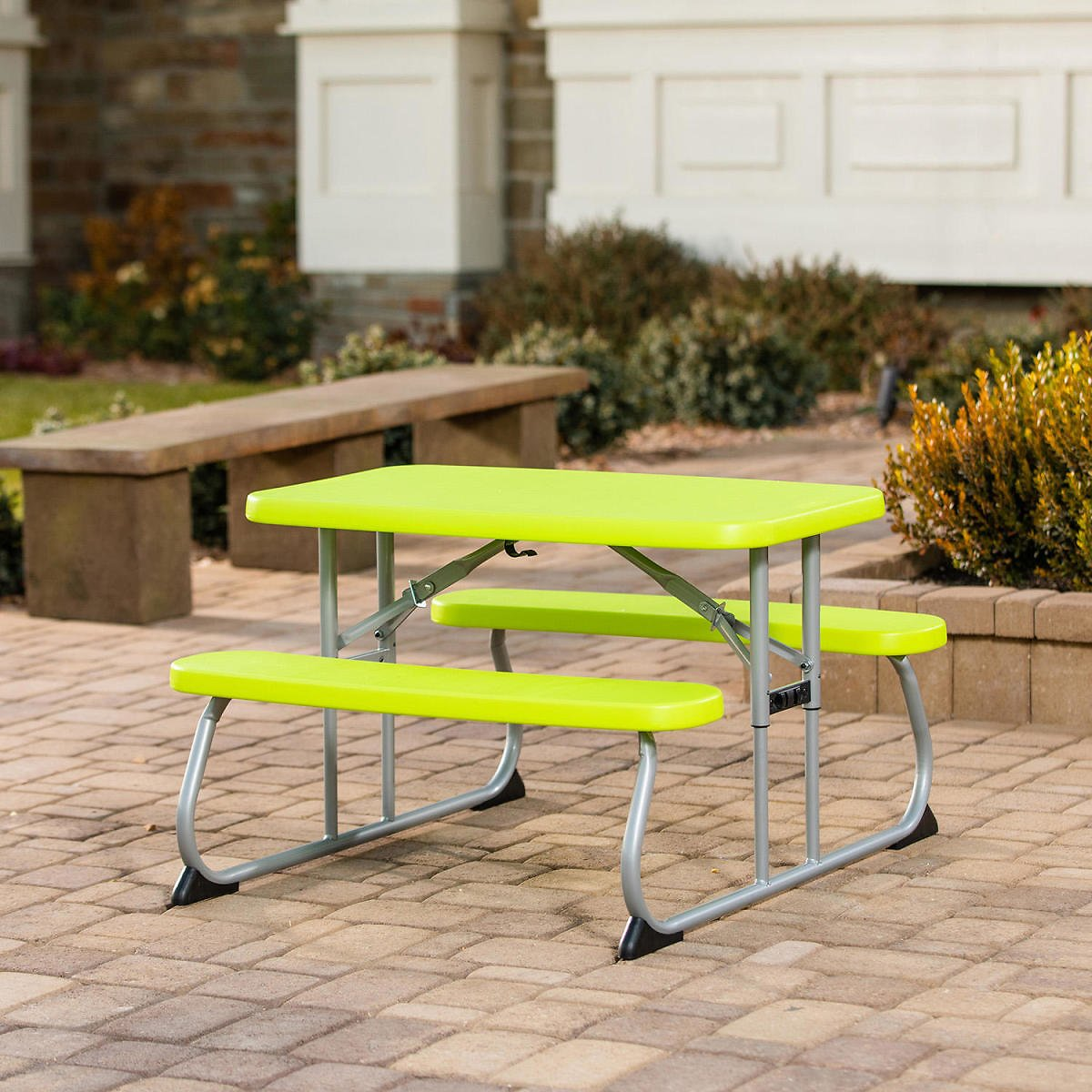 Lifetime Childrens' Picnic Table (In Store)