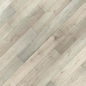 Home Decorators Collection EIR Twilight Oak 12 Mm Thick X 4.92 In. Wide X 47.80 In. Length Laminate Flooring (16.33 Sq. Ft. / Case)-HL1322