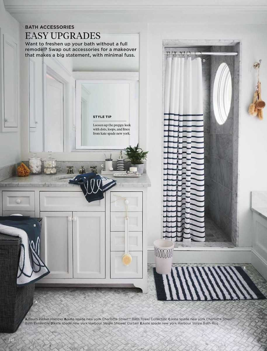 Up to 50% Off Bed Bath & Beyond Bath Towels & Rugs