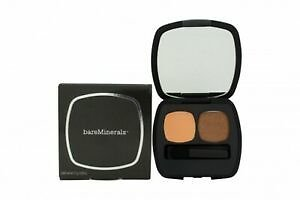 BareMinerals Ready Eyeshadow 2.0 3g - Guilty Pleasures