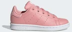 Adidas Stan Smith Shoes - Pink   Adidas US