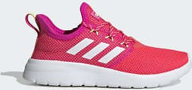 Adidas Lite Racer RBN Shoes - Red   Adidas US