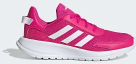 Adidas Tensor Shoes - Pink