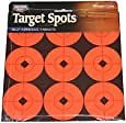 Birchwood Casey, Pack of 90, 2-inch Target Spots : Hunting Targets And Accessories : Sports & Outdoors