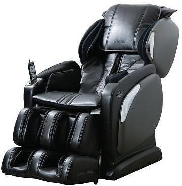 Hide Unavailable Products - TITAN - Special Values - Massage Chairs - Chairs