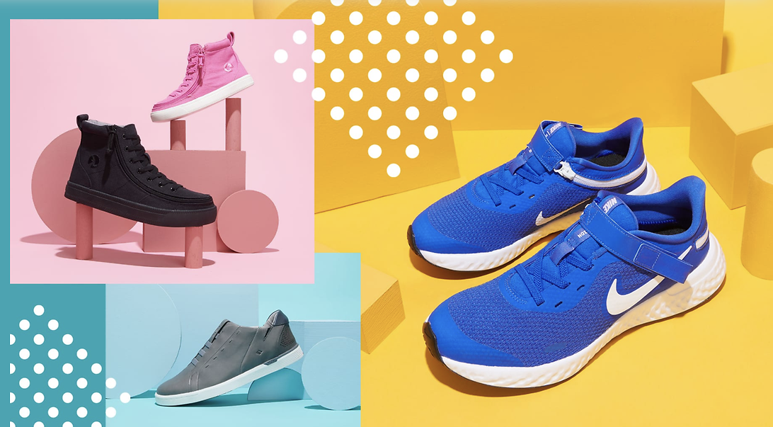 Zappos Wants to Sell People One Shoe At a Time