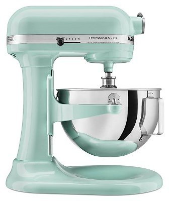 KitchenAid Professional 5qt Stand Mixer (4 Colors) + F/S