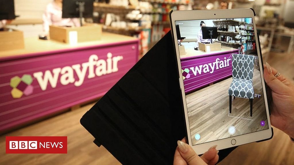 The False Conspiracy About Wayfair and Child Trafficking
