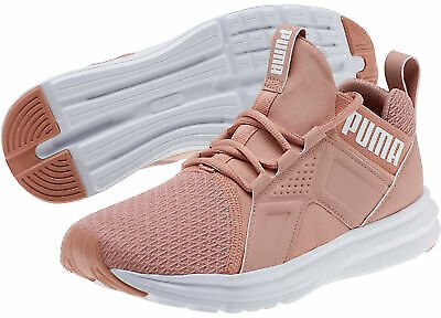 PUMA Zenvo Women's Training Shoes Women Shoe Running