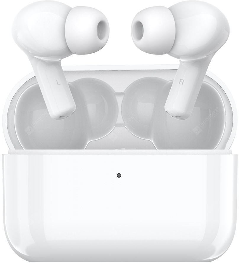 Huawei Honor Choice Earbuds X1 White Bluetooth Headphones Sale, Price & Reviews | Gearbest