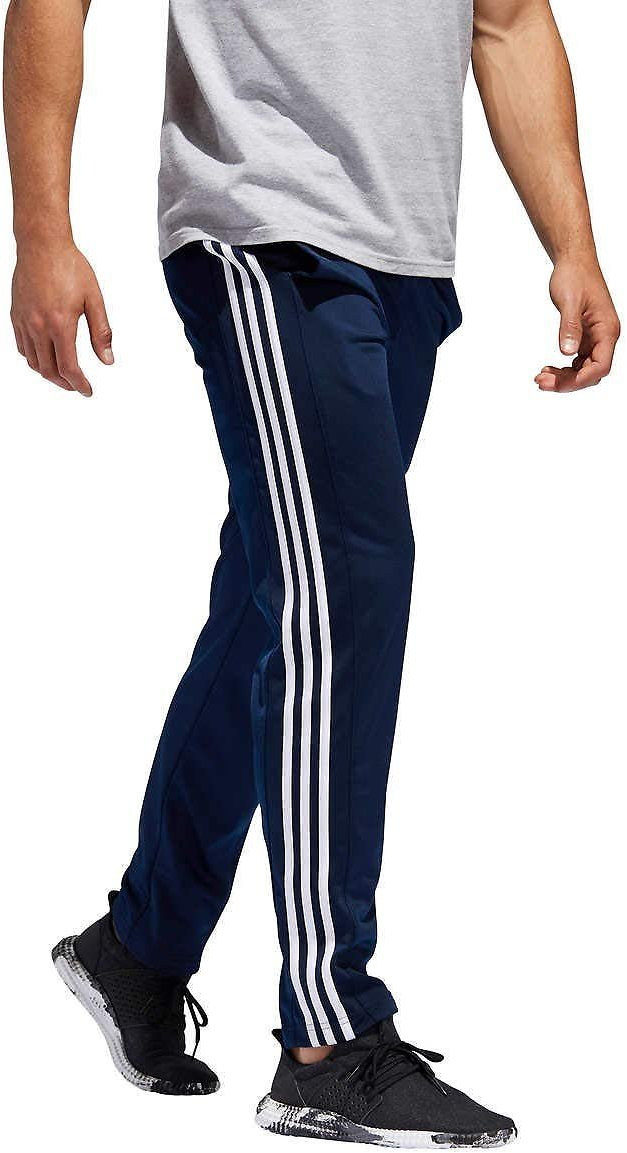 Adidas - Adidas Men's Essential Track Pants Gameday Pant