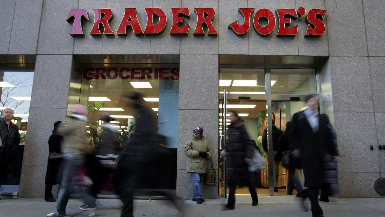 Trader Joe's Petition: Grocer Asked to Remove 'racist Packaging' of Brands Including Trader José's, Trader Ming's