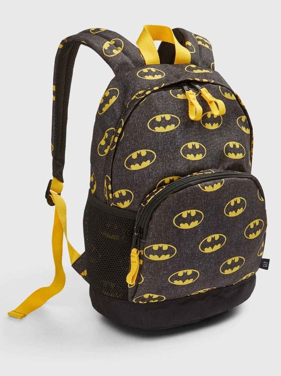 GapKids DC Batman Junior Backpack |