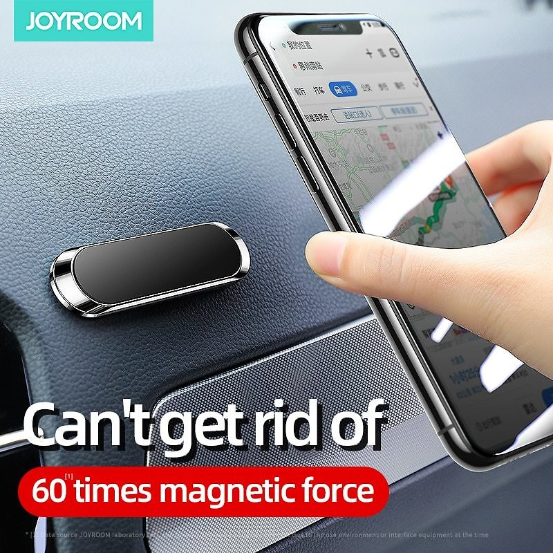 US $7.49 |Magnetic Car Phone Holder Universal Paste Holder Stand For IPhone Samsung Xiaomi Huawei Phone Holder Stand Car Mount Dashboad|Phone Holders & Stands| - AliExpress