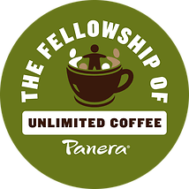 Free MyPanera+ Coffee Subscription With Fellowship of Free Coffee Program