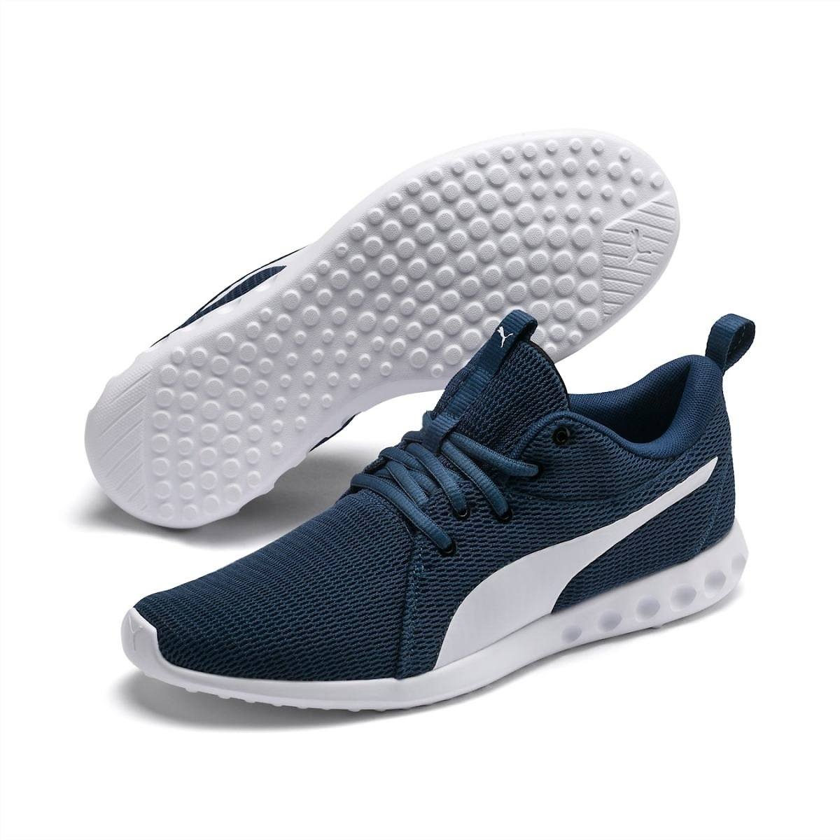 Carson 2 New Core Men's Running Shoes (3 Colors)