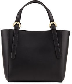 ZAC Zac Posen Eartha Mini Shopper Tote Bag