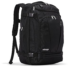 Extra 60% OFF - eBags TLS Mother Lode Weekender Convertible with USB Port - EBags.com