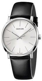 (Ships Free) Calvin Klein Posh Men's Watch