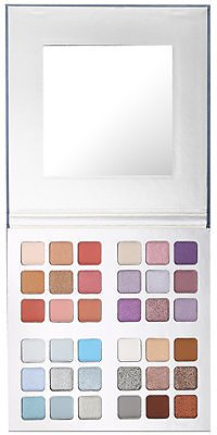 Created For Macy's 36-Pan Eyeshadow Palette, Created for Macy's & Reviews - Makeup - Beauty