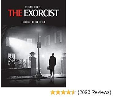 Watch The Exorcist Online - Prime Video