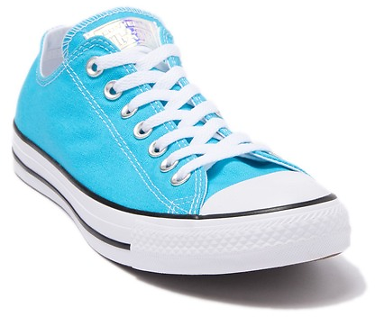 Converse | Chuck Taylor All-Star Oxford Sneaker (Unisex) | Nordstrom Rack