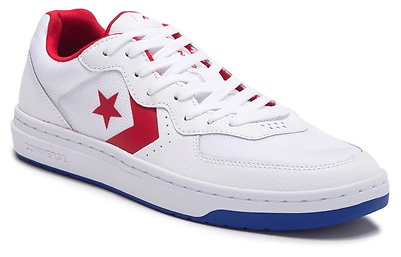 Converse | Chuck Taylor All-Star Rival Sneaker (Unisex) | Nordstrom Rack