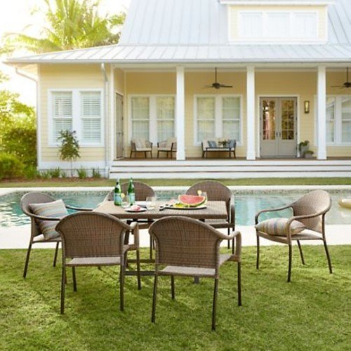 Up to 50% Off Outdoor Clearance + Extra 20% Off