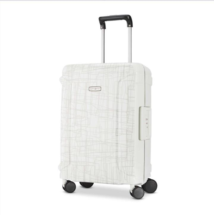 Vaultex Carry-On Spinner (3 Colors)