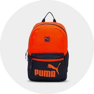Backpacks Sale from $25 + More