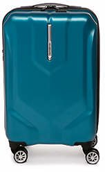 Samsonite® Opto PC 2 22X14X9 Carry On Spinner