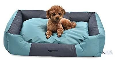 Save Up to 30% Off Pet Beds