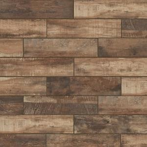 Florida Tile Home Collection Wind River Beige 6 In. X 24 In. Porcelain Floor and Wall Tile (448 Sq. Ft. / Pallet)-CHDEWND016X24P
