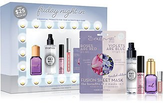 40% Off Friday Night In Set Created for Macy's