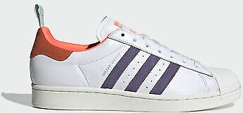 Adidas Originals Superstar Girls Are Awesome Shoes Men's