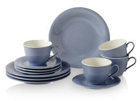 Villeroy & Boch Color Loop Dinnerware Home - Bloomingdale's